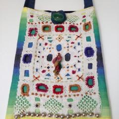 Original Handmade Bags